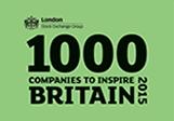 Inspiring Britain 2015
